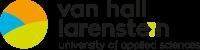 VanHall-logo